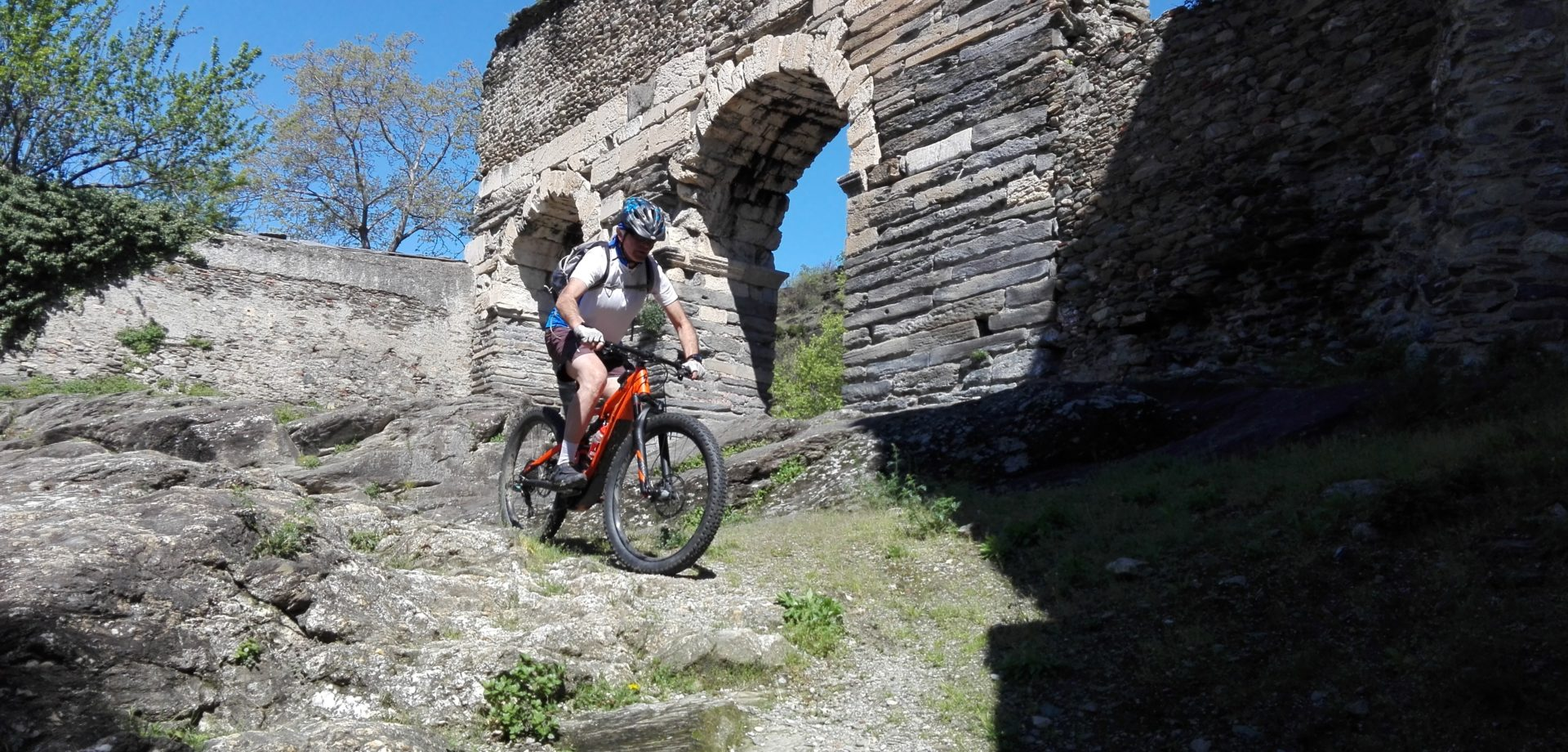 e-biketour.net